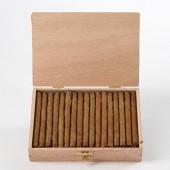Marca Fina Panama Cigarillos 50er