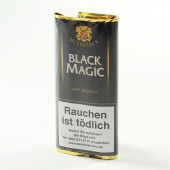 Mc Lintock Black Magic