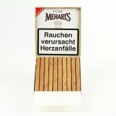 Mehari's Filter Gold