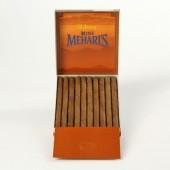 Mehari's Mini Barista (ehemals Mocca)