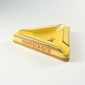Montecristo Zigarrenaschenbecher