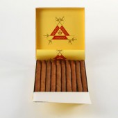 Montecristo Club Cigarillos