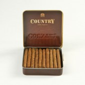 Neos Country Mini Cigarillos