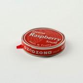 Pöschl Ozona R-Type Snuff 5g (Raspberry)