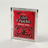 Pöschl Karibikprise Snuff 10g (ehemals Edelfrucht)