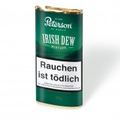 Peterson Irish Dew