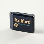Pöschl Radford Premium Snuff