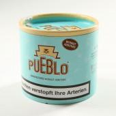 Pueblo Blue Tabak Gebinde