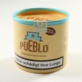 Pueblo Classic Tabak Gebinde