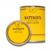 Rattrays British Collection Red Lion