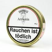 Savinelli Armonia (weiss - white)