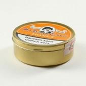 Sir Henry's Tobacco Honey