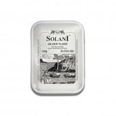 Solani Silver Flake / Blend 660