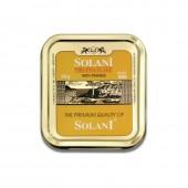 Solani Virginia Flake / Blend 633