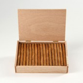 Sonderangebot 50 Cigarillos Red (ehemals Sweet)