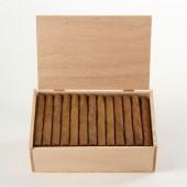 Sonderangebot Extra Sumatra Cigarillos 50er