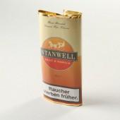 Stanwell Red & Gold (ehemals Fruit-Vanilla)