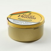 Special Dublin Mixture (ehemals Irish Whiskey)