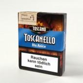 Toscano Toscanello Blu (ehemals Toscanello Anis)