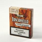 Toscano Toscanello Grappa