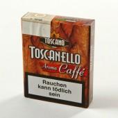 Toscano Toscanello Rosso (ehemals Rosso Caffé)
