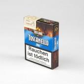 Toscano Toscanello Blu
