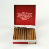 Travis Aromatic Cigarillos