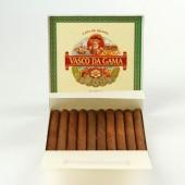 Vasco da Gama Brasil Zigarillos