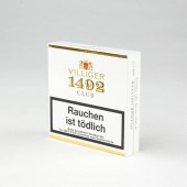 Villiger 1492 Club