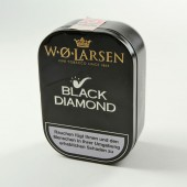 Stanwell Black Diamond