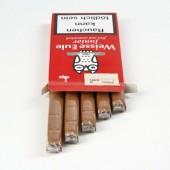 zigaretten von den kanaren