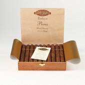 Woermann Cigars Exclusive Cigars Puros Brasil