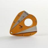 Xikar Xi1 Cutter 1100GD