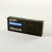 Xikar Acrylpolymerbefeuchter Kristall 250