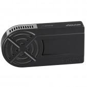 Xikar Humifan Ventilator 831XI
