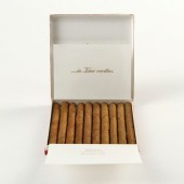 Zino Red Line Mini Cigarillos