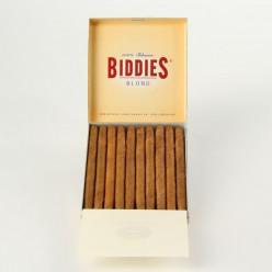 Biddies Blond