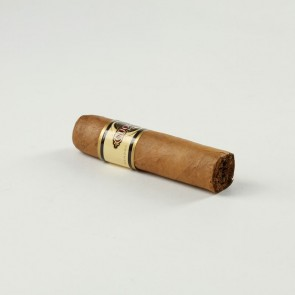 Quorum Shade Short Robusto