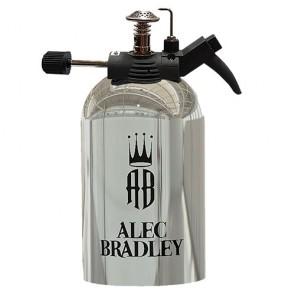 Alec Bradley Lighters Mega Burner