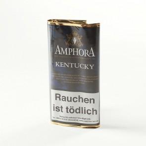Amphora Kentucky