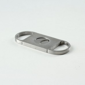 Angelo Cutter Chrome Small