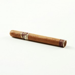 Balmoral Royal Selection Corona Claro