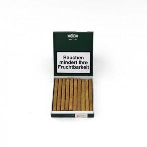 Bentley Cigarillos