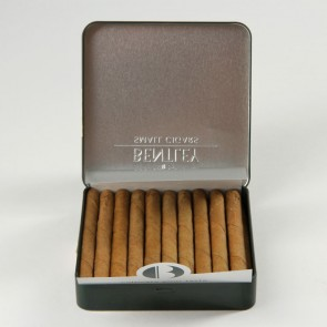 Bentley Small Cigars