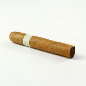 Blanco Robusto