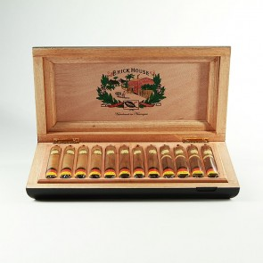 Brick House German Reserve Limited Edition 2018 Belicoso