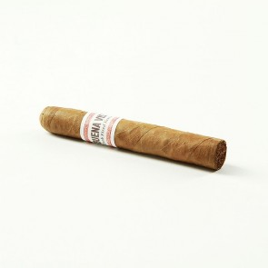 Buena Vista Dark Fired Kentucky Petit Corona