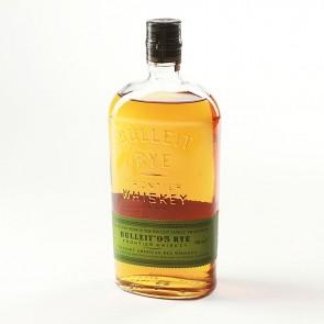 Bulleit Whiskey 95 Rye