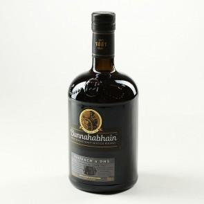 Bunnahabhain Whisky Toiteach A DHÀ