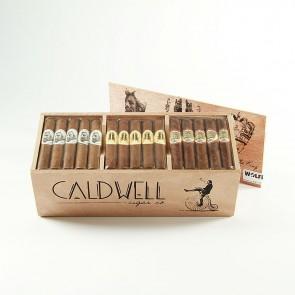 Caldwell Manzanita Collection Half Corona